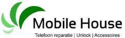 logo mobilehouse